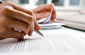 copywriting-img