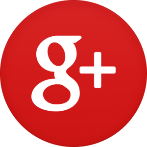 Google Plus Social Media Management