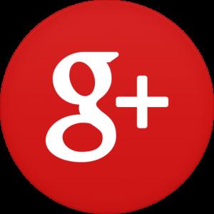 Google Plus Social Media Management