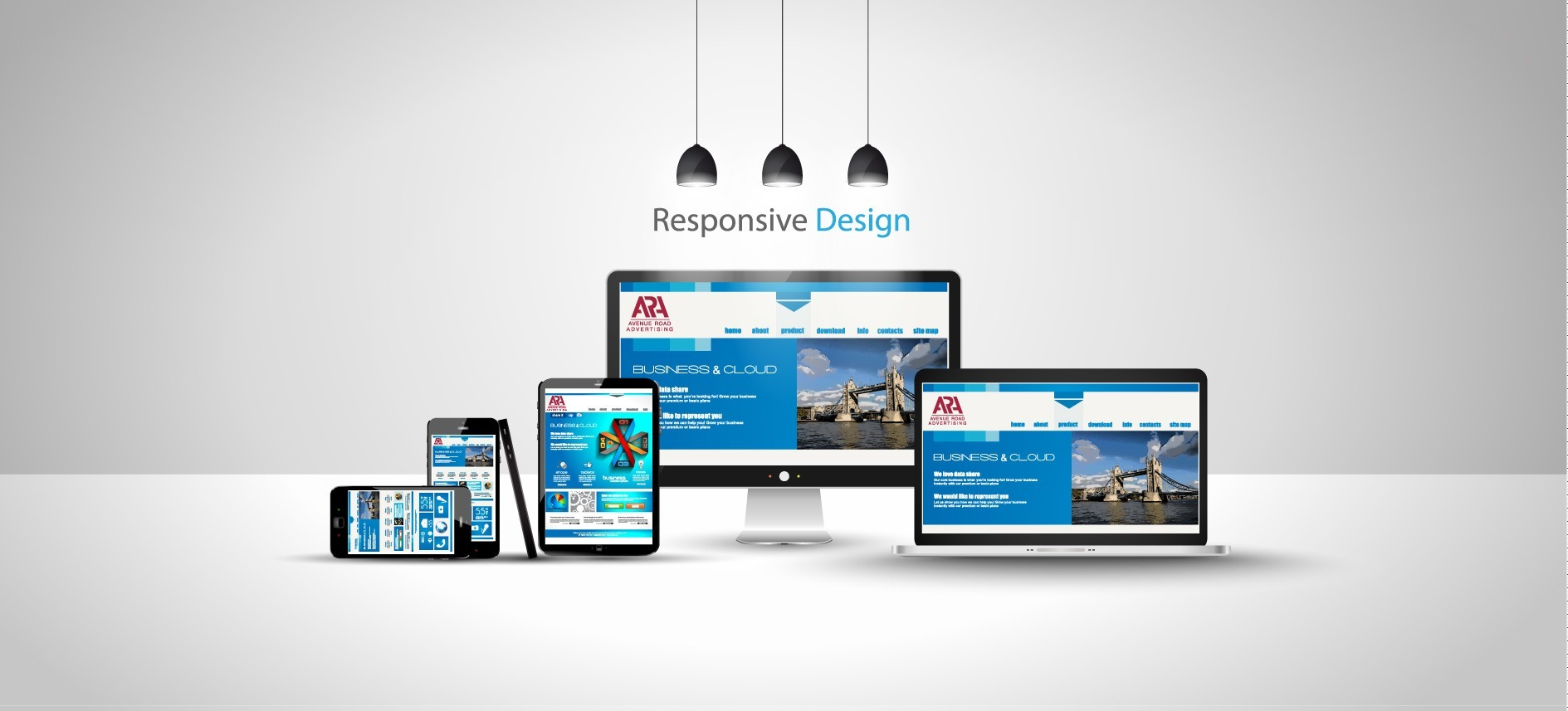 responsive-web-design1