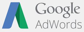 PPC on Google Adwords