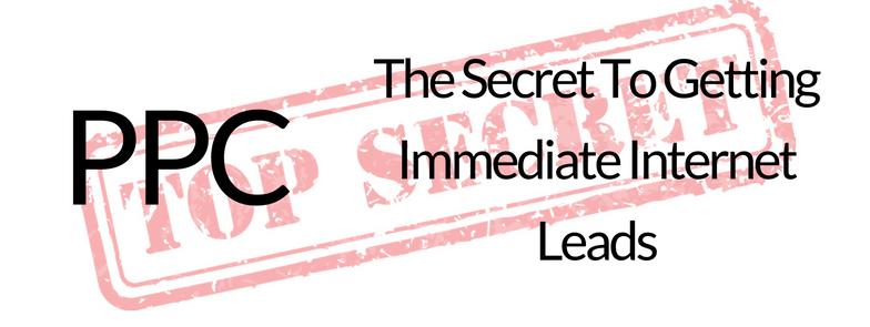 ppc-secret