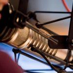 radio services
