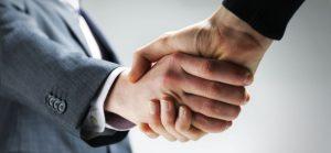 handshake-pano_19966