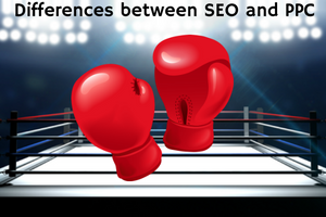 differences-between-seo-and-ppc