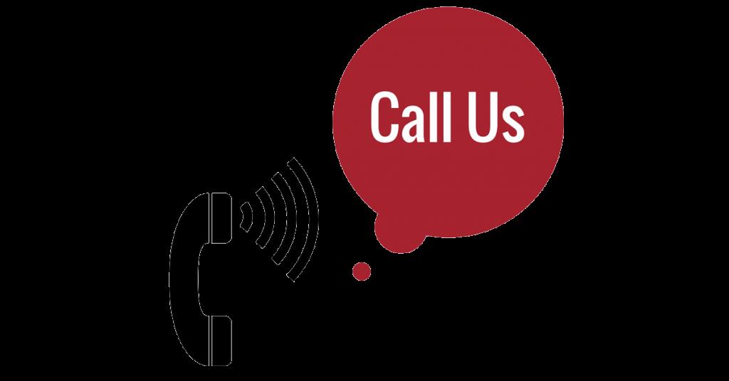 call us phone