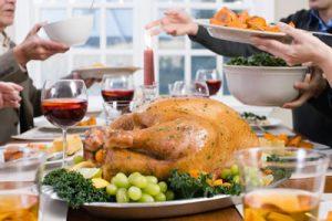 turkey-seo-thanksgiving-dinner