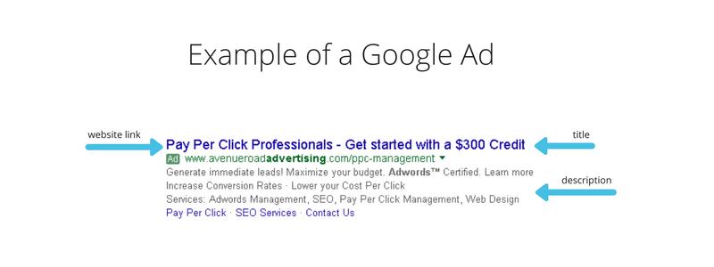 googleexample