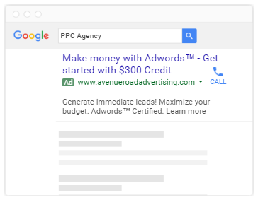 ppc-ad-example-on-desktop-device-ppc-agency-query