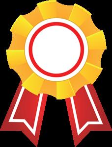 reward customers - seasonal promotion example